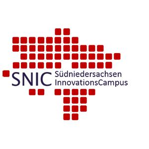 snic-logo-quad