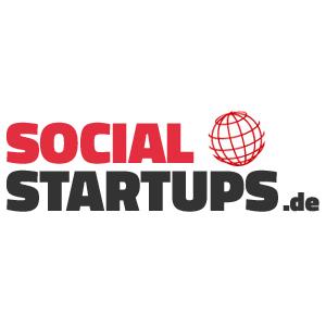 social-startups-quad