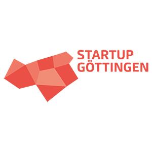 startup-goettingen-logo-quad