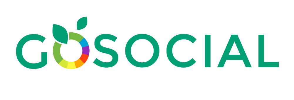 GöSocial